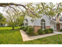 View 12681 Ladson St Fishers IN