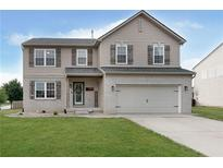 View 6017 Dado Dr Noblesville IN