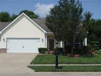 View 6430 Emerald Springs Dr Indianapolis IN
