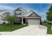 View 15383 Royal Grove Ct Noblesville IN
