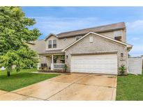View 8114 Grove Berry Dr Indianapolis IN