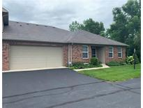 View 5429 Carriage Corner Ln Indianapolis IN