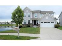 View 6302 Curlew Ln Zionsville IN