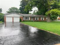 View 6914 Camelot Ct Indianapolis IN