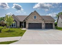 View 5159 Timber Stream Ct Indianapolis IN