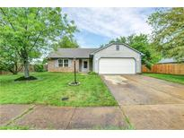 View 3149 Cherry Lake Ln Indianapolis IN