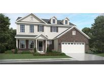 View 7170 Prelude Rd Brownsburg IN