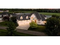 View 11301 Mirador Ln Fishers IN