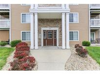View 6525 Emerald Hill Ct # 310 Indianapolis IN