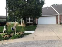 View 2707 Rylee Ct Greenwood IN