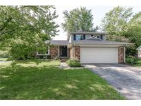 View 808 Hickory Way Noblesville IN
