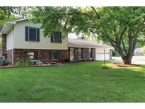 View 546 N Odell St Brownsburg IN