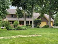 View 5651 N Red Oak Dr Greenfield IN