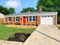 View 7910 Cullen Dr Indianapolis IN