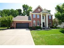 View 7415 Woodington Pl Indianapolis IN