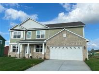 View 6321 Bales Dr Plainfield IN