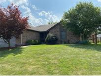 View 906 Brookside Ln Plainfield IN
