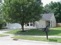 View 6904 Minnow Dr Indianapolis IN