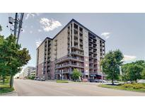 View 435 Virginia Ave # 208 Indianapolis IN