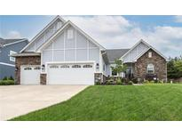 View 18814 Cromarty Cir Noblesville IN