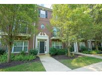 View 11705 Chant Ln # 4 Zionsville IN