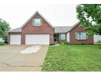 View 18689 Planer Dr Noblesville IN