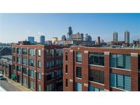 View 630 N College Ave # 301 Indianapolis IN