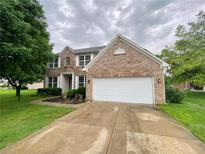 View 8041 Meadow Bend Ln Indianapolis IN