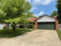 View 3717 Bearwood Dr Indianapolis IN