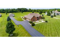 View 3308 S Co Rd 475 E Plainfield IN