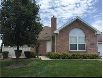 View 7417-B Chapel Villas Ln # B Indianapolis IN