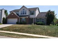 View 10831 Blueberry Ln Fishers IN