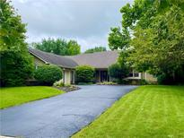 View 13078 Fawnsbrook Dr Fishers IN