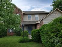 View 4628 Welton St Greenwood IN