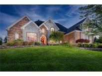 View 13836 Coldwater Dr Carmel IN