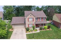 View 1237 Stave Oak Ct Beech Grove IN