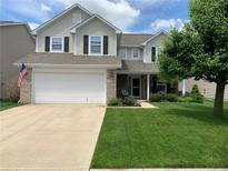 View 11412 Pegasus Dr Noblesville IN