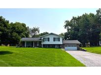 View 7425 Jewel Ln Indianapolis IN