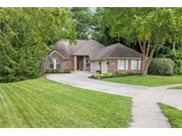 View 11280 Harriston Dr Fishers IN