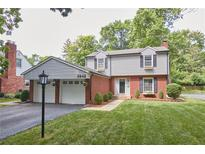 View 5942 Hillside Avenue West Dr Indianapolis IN
