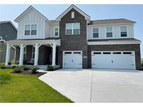 View 5119 Citadel Dr Noblesville IN