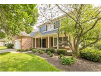 View 17929 Racebrook Ct Noblesville IN