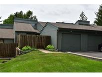 View 652 Blossom Dr # 15-B-4 Avon IN