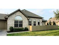 View 11271 Abington Pl # 14 Fishers IN