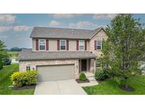 View 7830 Wahlberg Dr Zionsville IN