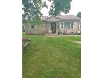 View 360 Parkway St Whiteland IN