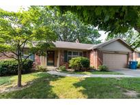 View 8623 Warrington Dr Indianapolis IN
