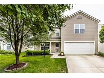 View 12633 Pinetop Way Noblesville IN