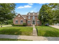 View 13624 Alston Dr Fishers IN