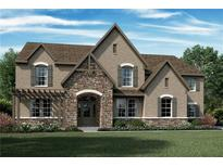 View 14681 Meadow Bend Dr Fishers IN